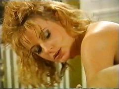 ポルノ: 売春婦, 3P, 懐かしい系, 顔射
