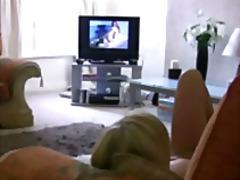 Porno: Çirkli, Barmaqla, Tənha
