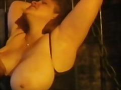 Porn: Ženska Dominacija, Bdsm, Debela Dekleta, Velike Joške
