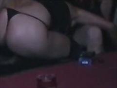 Porno: Peidus, Kaamera Ees, Strap-On