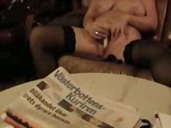 Porno: Mängud