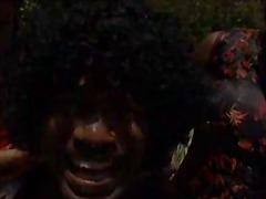 Porno: Prírodné Kozy, Tmavé Ženy, Kozy, 2 Ženy 1 Muž