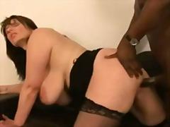 Pornići: Svršavanje Po Licu, Grudi, Sise, Orgazam