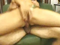 Porno: Anal, Brazilyalı, Brazilyalı