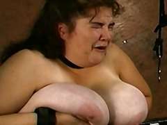 Porno: Sidumine Ja Sadomaso, Hardcore, Sidumine