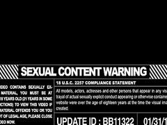 Порно: Машина, Латиноамериканки, Хардкор, Брюнетки