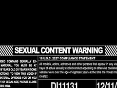 Porno: Yığıncaq, Çalanşik, Ağır Sikişmə, Qrup