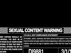 Phim sex: Bằng Miệng, Thổi Kèn, Diễn Viên Sex, Điên Cuồng