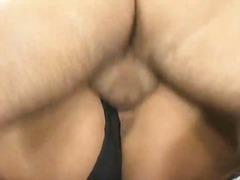 Porn: Fisting, Obrazno