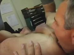 Porn: Շան Նման, Անալ, Գեյ, Հետույք