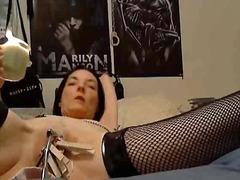 Porno: Amcıq, Kürən, Döşlər, Tənha