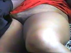 Porn: इंडियन