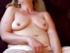 Porno: Restregarse, Dedos, Rasurados, Masturbación