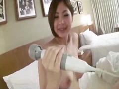 Porno: Kineze, Cica, Koreane, Pidh