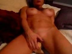 Porno: Solo