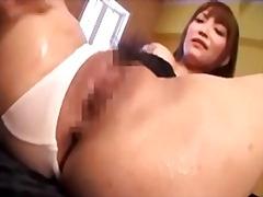 Porn: एशियन, चाईनीज, जापानी