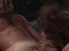 Porn: Օրալ, Հարդքոր, Փրչոտ, Լիզել