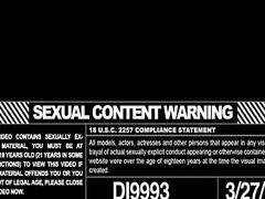 جنس: نجوم الجنس, نيك قوى, حفلة, مجموعات