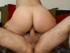 Porn: Okrogla, Amaterski Pornič, Fafanje, Pička