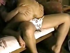 Porno: Kamera, Utroskab, Eks-Kæreste, Skjult Kamera