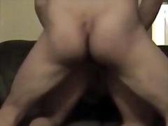 Порно: Брюнетки, Молоденька