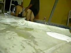Porr: Offentligt