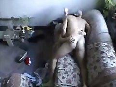 جنس: أريكة, مع صديقى, استراق النظر, تجسس