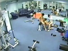 Porno: Kaili, Grupas, Kameru, Slēptā Kamera