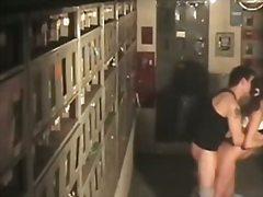 جنس: استراق النظر, نيك قوى, تجسس, كاميرا مخفية