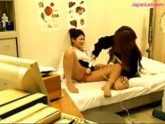 פורנו: לסביות, אסיאתיות, יפניות, חמודות