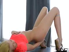 ポルノ: マスターベーション, フレッシュギャル