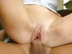 Porno: Peal, Hardcore, Brünetid, Milf