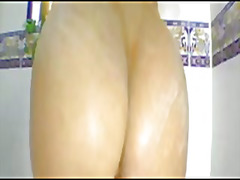 Porno: Milf, E Lagur, Të Rrume, Gjokset