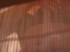 Porno: Voyeur, Skjult Kamera, Trusser, Eks-Kæreste