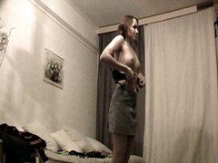 جنس: استراق النظر, عراه, كاميرا مخفية, تجسس
