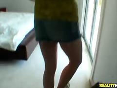 جنس: ملابس داخلية, شقراوات
