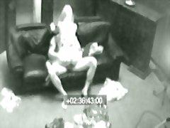 جنس: استراق النظر, شقراوات, كاميرا مخفية, زوجان