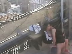 Pornići: Oralni Seks, Seks Na Otvorenom, Špijun, Hardkor