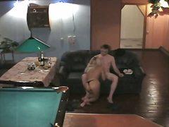 جنس: تجسس, كاميرا مخفية, استراق النظر, نيك قوى