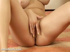 Porn: Մերկ, Ծիտ, Մեղմ, Տկլոր