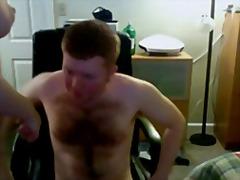 Porr: Hemmagjord, Cam, Tonåringar, Hemmagjord