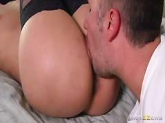 Porno: Castañas, Tetas Grandes