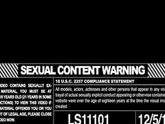 Porno: Lezbi, Ağ, Ağır Sikişmə, Böyük Döşlər