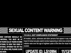 Porn: Hardcore, Pička, Lezbijka, V Troje