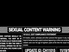 Porno: Hardkorë, Derdhja E Spermës, Zeshkanet, Punëdore