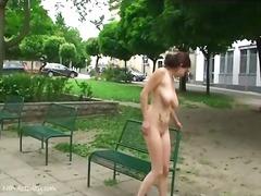 Porno: Públic, Cul Gros, Tetes