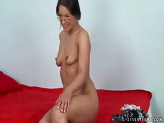 Porno: Masturbasya, Alt Paltarı