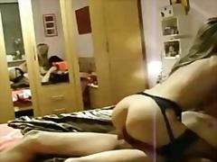 Порно: Груповуха, Молоденька, Домашнє Порно, Коледж