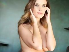Porn: कामुक, अंदरुनी कपड़े, एंड़ियां