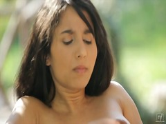 Porno: Masturbasya, Yeniyetmə, Pornoulduz